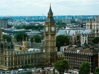 Таинственный российский миллиардер купил особняк в Лондоне за 15,5 млн фунтов в разгар карантина