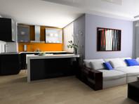 Эксперты прогнозируют большой рост спроса на квартиры-студии в Москве