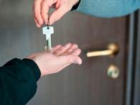 Кризис и льготная ипотека повысили спрос на малогабаритное жилье в России