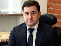 В Минстрое считают, что объем ввода жилья в России останется на прошлогоднем уровне