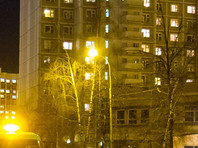 В Госдуму внесли законопроект, обязывающий жильцов многоквартирных домов соблюдать тишину в ночное время