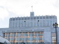В конце апреля правительство РФ приняло постановление о программе льготной ипотеки под 6,5%