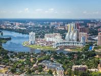 Кризис и эпидемия не повлияют на стоимость элитного жилья в Москве
