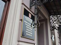 Количество ипотечных сделок в Москве упало в четыре раза