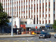 Для Минюста и ФСИН могут построить единый комплекс зданий