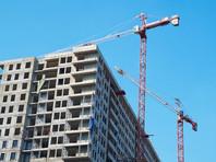 В Москве по заказу ФСБ построят жилой комплекс на месте бывшего детского сада