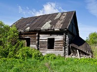 Правительство подготовило законопроект об упрощении процедур снятия недвижимости с учета