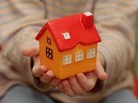 Программа льготной ипотеки помогла вернуть рынок жилищного кредитования к росту