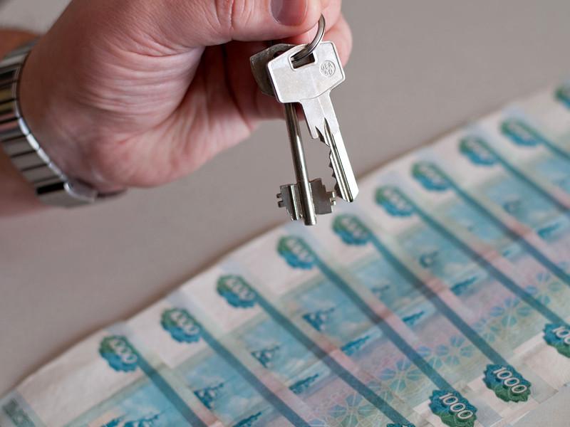 Обновленная программа льготной ипотеки охватывает 70% новых квартир Москвы