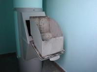 В России предложили законсервировать мусоропроводы в многоквартирных домах и отказаться от них в новостройках