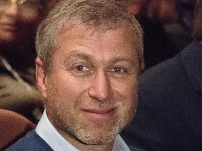 Роман Абрамович купил самый дорогой дом в Израиле за 64 млн долларов