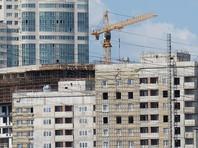 Обновленная программа льготной ипотеки охватывает до 95% квартир в новостройках