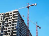 Согласно данным Росстата, в первом квартале в России ввели в строй 17,7 млн квадратных метров жилья, на 9,9% меньше прошлогоднего показателя