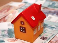 Средняя ипотечная ставка в России снова обновила исторический минимум
