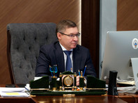 Минстрой утвердил рекомендации о порядке мониторинга аварий на объектах ЖКХ