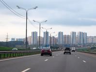 Аренда жилья в России подешевела из-за переезда владельцев квартир в загородные дома в связи с эпидемией