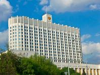 Правительство приняло решение выделить еще 2 млрд рублей на программу льготной сельской ипотеки под 3% в связи с ажиотажных спросом на кредиты по этой программе