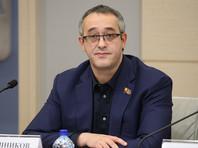 Председатель Мосгордумы Алексей Шапошников получил квартиру от столичных властей за 10 лет до избрания депутатом