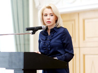 В ФБК нашли у семьи главы Росприроднадзора недвижимость стоимостью более 700 млн рублей (ВИДЕО)