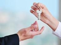 В России начал восстанавливаться спрос на краткосрочную аренду жилья