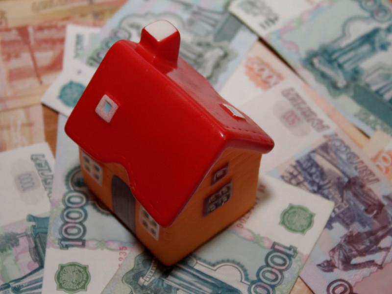 Свыше 60% россиян не могут позволить себе ипотеку