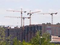 В январе-июне 2020 года на московском рынке новостроек появилось всего 20 новых проектов. По сравнению с 2019 годом (28 проектов) этот показатель упал на 29%
