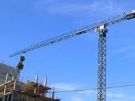В России состоялась крупнейшая сделка на рынке складской недвижимости