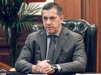 Секретные терема: Навальный рассказал о доходах и недвижимости полпреда Путина в ДФО