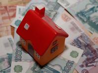 ФОМ: свыше 60% россиян не могут позволить себе ипотеку