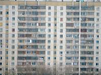 За полгода вторичное жилье в России подешевело на 4,7%