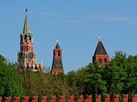 Самая дешевая квартира в Москве с видом на Кремль обойдется в 27 млн рублей