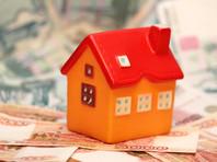 Объем выдачи кредитов по программе льготной ипотеки превысил 205 млрд рублей