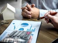 По итогам полугодия объем выдачи ипотечных кредитов в России вырос на 14%