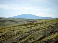 Россияне смогут бесплатно получить землю в Арктической зоне
