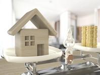 В Минстрое не планируют продлевать программу льготной ипотеки