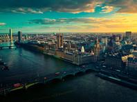 Эксперты прогнозируют всплеск покупок россиянами недвижимости в Лондоне