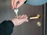 Доля малогабаритного жилья на рынке установила новый рекорд