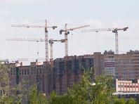 Правительство намерено упростить еще 3 тыс. строительных норм