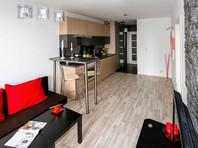 На вторичном рынке в России резко подорожали малогабаритные квартиры