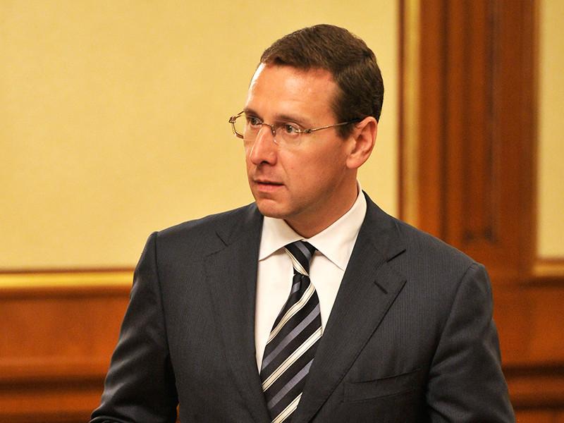 The Insider нашел у экс-главы Фонда защиты прав дольщиков недвижимость стоимостью свыше 2 млрд рублей