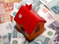 """В """"Дом.РФ"""" спрогнозировали полный переход отрасли долевого строительства на эскроу-счета за 2-3 года"""