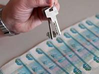 За полгода число сделок на вторичном рынке жилья в России упало на 65%