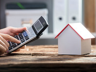 Льготная ипотека сделала невостребованным выкуп государством квартир у застройщиков