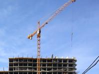 Строительство жилья в Подмосковье вышло на докарантинный уровень