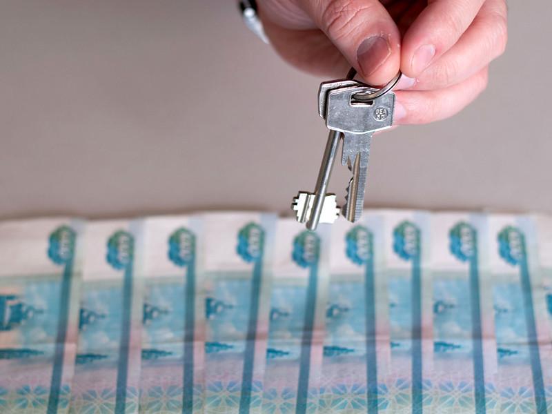 Фонд защиты дольщиков выставил на продажу квартиры обанкротившегося девелопера Urban Group