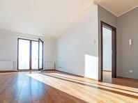 Хуснуллин пообещал решить вопрос с правовым статусом апартаментов до конца года