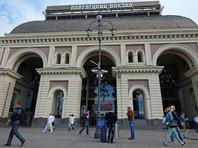 Многострадальный ТРЦ под площадью Павелецкого вокзала в Москве откроют в третьем квартале 2021 года