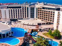 Суд признал банкротом владельца пятизвездочного отеля Kempinski в Геленджике