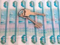 Свыше половины ипотечных заемщиков в России готовы взять еще один кредит на жилье