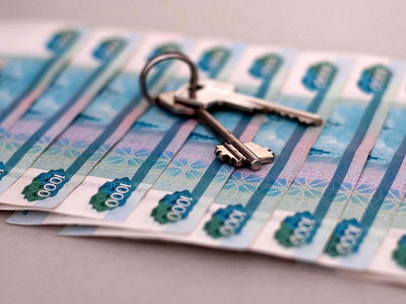 Аналитики заявили о посткризисном перегреве рынка недвижимости